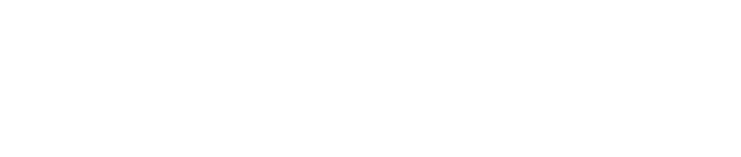 The Role Model Company For Future Society, That's What We Hope To Be.